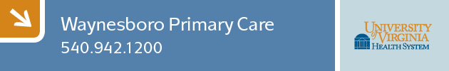 Waynesboro Primary Care